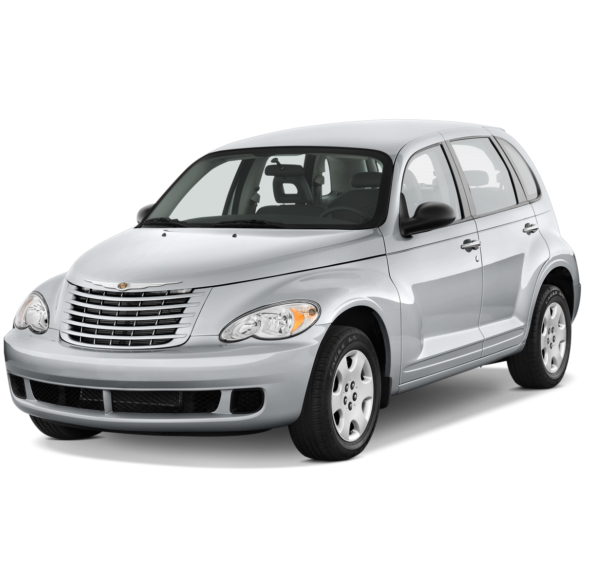 Chrysler PT Cruiser 2000 - 2010
