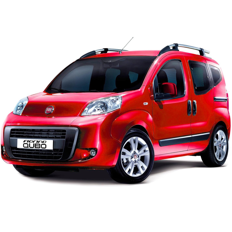 Fiat Qubo 2008 - 2017