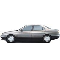 Alfa Romeo 164 1988-1998