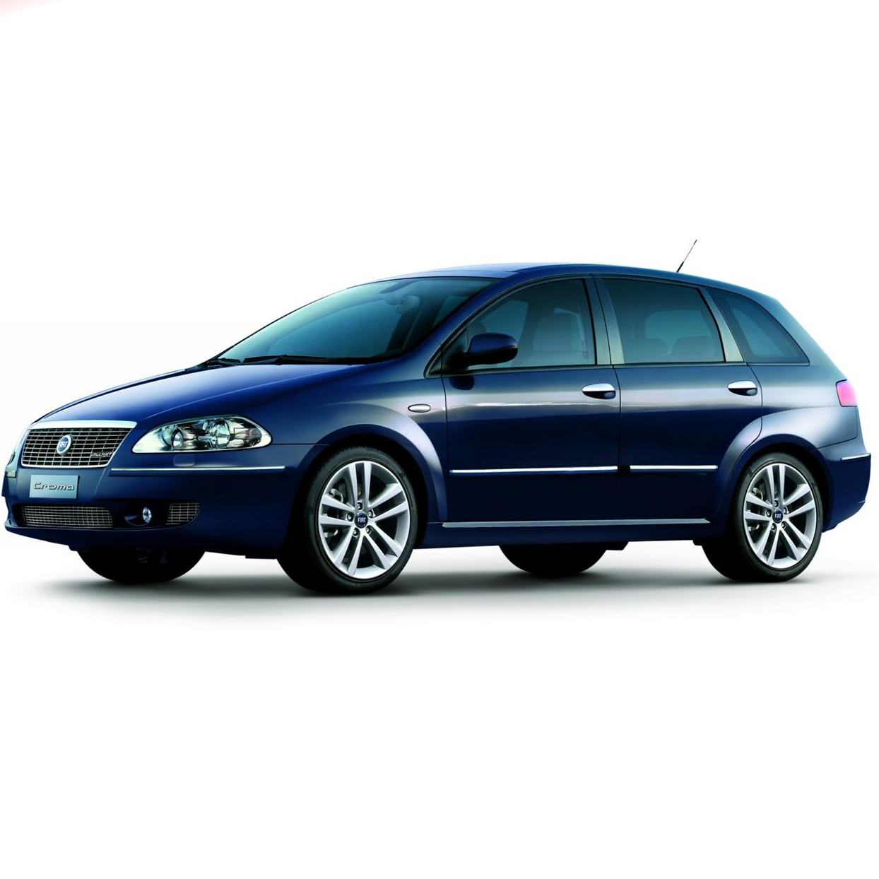 Fiat Croma 2005 - 2010