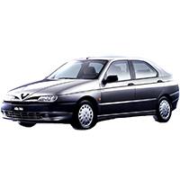Alfa Romeo 145 & 146 1994-2001