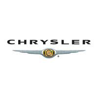 Chrysler  Car Mats