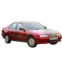 Rover 600 1993-2000