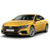 VW Arteon 2017 Onwards