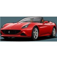 Ferrari California T 2014 - 2017