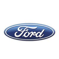 Ford Wind Deflectors