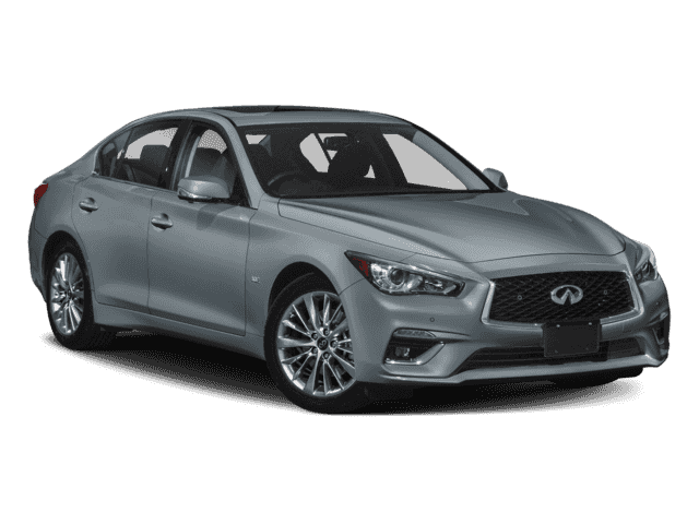 Q50 2014 Onwards