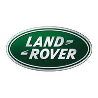 Land Rover Wind Deflectors