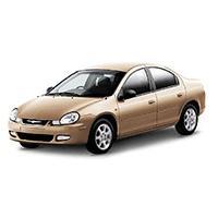 Chrysler Neon 1999-2003