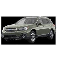 Subaru Outback 2015 - 2019