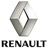 Renault Car Mats