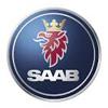 Saab Boot Liners